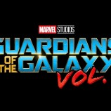 guardians-of-the-galaxy-vol-2-191928