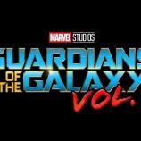 Guardiani della Galassia Vol. 2, la recensione.