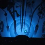 Energia nucleare: che succede nel nocciolo del reattore