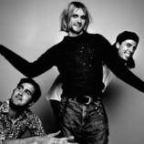 Quei bricconcelli dei Nirvana