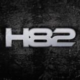 Herc82Logo