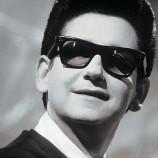 Roy Orbison: la voce di un angelo, il destino di un diavolo