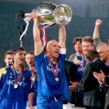 La prova del nove: tutte le finali della Juventus