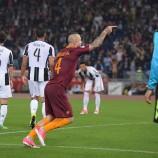 Serie A, 36° turno: lo scherzetto della Juventus