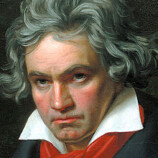 220px-Beethovensmall