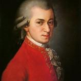 Il classicismo in musica: il vincolo della forma