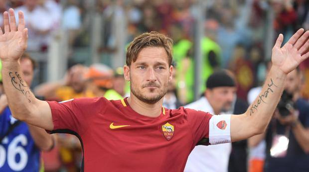 Serie A IMDI, 38 turno: aò intensifies e l'impresa del Crotone