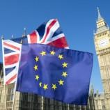 """Brexit: è """"muro contro muro"""" tra Unione Europea e Regno Unito"""