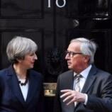 May-Juncker