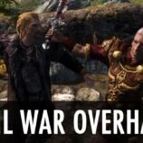Civil War Mod