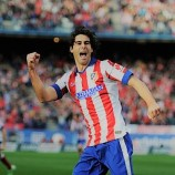 ¡Gracias Tiago!: il luso saluta il Calderón in un fragore