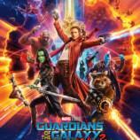Guardiani-della-Galassia-vol-2-recensione