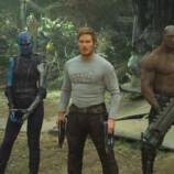 Guardiani-della-Galassia-vol-2-recensione team