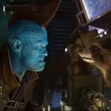 Guardiani-della-Galassia-vol-2-recensione yondu rocket
