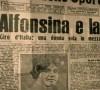 Pedala Alfonsina Strada, Pedala! Storia della pioniera del ciclismo