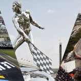 Indianapolis-Motor-Speedway copia
