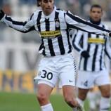 Juventus+FC+v+Catania+Calcio+Serie+Wku2COL0Dk_l