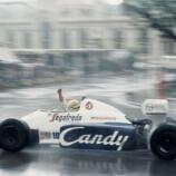 Senna-Toleman-GP-Monaco-1984