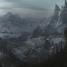 Perché Skyrim non è il miglior RPG di tutti i tempi