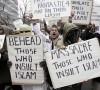 Jihad d'Albione: identikit del terrorismo britannico