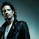 Chris Cornell, say hello to heaven: addio a una delle icone grunge