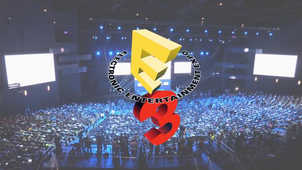 Verso l'E3 2017: i giochi già confermati e i probabili annunci