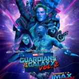 guardians-of-the-galaxy-vol-2-imax-movie-poster