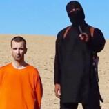jihadi-john-dead-opinion-619225