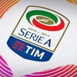 Serie A 2016-2017: il pagellone della stagione
