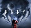 Prey – Alieni, transumanismo e litigi in famiglia