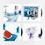 OK Computer: il capolavoro dei Radiohead compie vent'anni