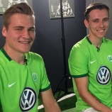 wolfsburg-fifa-players-dave-and-benedikt_0