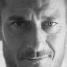 Memento Totti: ricordo di una leggenda in 10 tappe