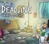 """La demo di """"The Deadline"""": tutto è iniziato dai porno giapponesi e dai piccioni romantici"""