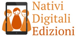 nativi digitali edizioni
