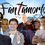 Fantamorto 2018