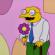 Simpsons Shitposting – I 5 migliori personaggi dei Simpson secondo una congrega di disagiati